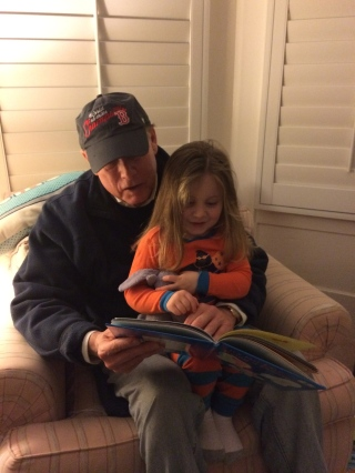 sandy-reading-to-abby